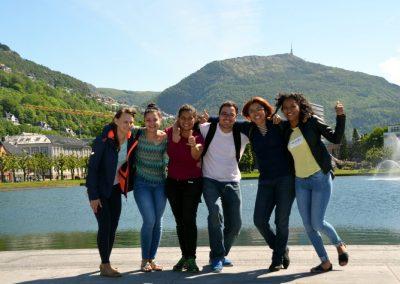 Norwegian-summer-course (1)